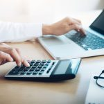 Calculating your energy efficiency costs